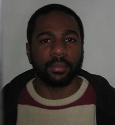 Man sentenced following criminal damage in Westminster | Race & Crime UK | Scoop.it