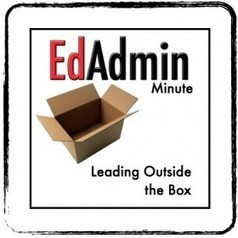 The EdAdmin Minute 211: Authentic Assessment Resources | EdReach | Edtech PK-12 | Scoop.it
