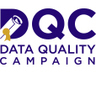 Education Data Privacy and Security (Part I): Communicating about Data and Dispelling Myths | Data Quality Campaign | STEM_GSE_RIT | Scoop.it