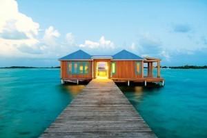 Land of Belize — The Healthy Voyager   Belize in Social Media   Scoop.it