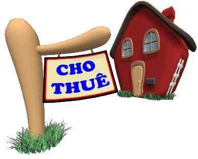 Cho thuê phòng trọ, nhà nguyên căn giá rẻ | LDG Group | Scoop.it