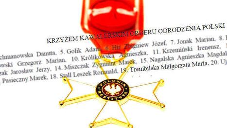 Rąbnęli mi medal | Znalezione w Sieci | Scoop.it