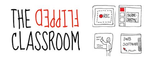 Uno de los principales errores que cometen los profesores en el uso del modelo Flipped Classroom | e-learning y aprendizaje para toda la vida | Scoop.it