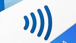 Mobiilimaksut ovat tulleet jäädäkseen – Nordea Pay on nyt julkaistu | NFC News and Trends | Scoop.it