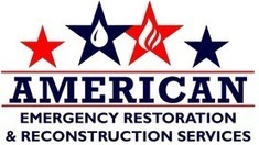American Restoration and Reconstruction Services - Home | Bookmarks everywhere | Scoop.it