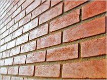 La brique de parement, une opportunité pour la RT 2012 - Batiactu | Cahier du Génie Civil | Scoop.it