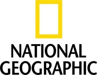 National Geographic : Found ! | Wallyzorus | Wallyzorus | Scoop.it