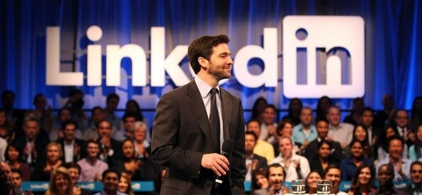 Why LinkedIn Is About to Make a Big and Unexpected Shift | Job Search Tips | Scoop.it