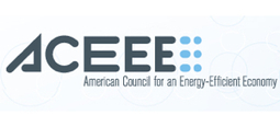 ACEEE Recommends End-to-End Energy Retrofit Programs - Energy Manager Today | Energy Saving Ideas for Office Buildings | Scoop.it