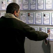 Mattone, all'orizzonte altri 12 mesi di crisi | Mercati Immobiliari | Scoop.it