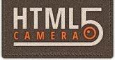 HTML5 Camera   Crack the Code   Scoop.it