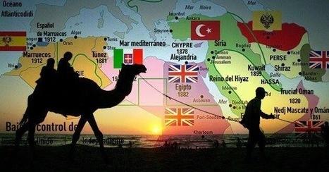 CNA: Cinco Escenarios para entender el futuro de la Dictadura Turca | La R-Evolución de ARMAK | Scoop.it