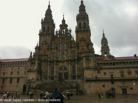 Travel Tips To Galicia - Spain   Meet in Spain-es   Scoop.it