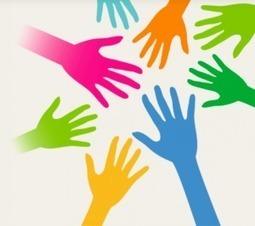 Institut pour la démocratie en santé – Storify du premier Forum #démocratiesanté   Démocratie Sanitaire, Régionalisation   Scoop.it