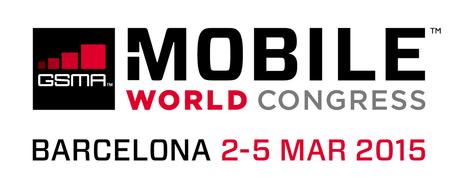Mobile World Congress 2015 : ce qu'il faut retenir - Le blog du Distinctive Marketing du Distinctive Marketing | Marketing digital | Scoop.it