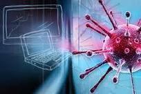 Plongée au coeur d'une cyberattaque - 01net | Sécurité des systèmes d'Information | Scoop.it