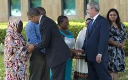 Preneet Kaur visit to strengthen ties with Tanzania - Politics Balla | Politics Daily News | Scoop.it