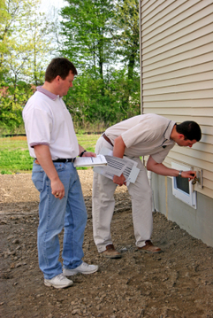 How Important is a Home Inspection? | Home Inspection | Scoop.it