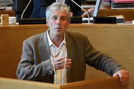 Waals minister Furlan pompt geld in 'zijn' skioord - De Standaard | Vlaanderen onafhankelijk. Waarom? Daarom! | Scoop.it