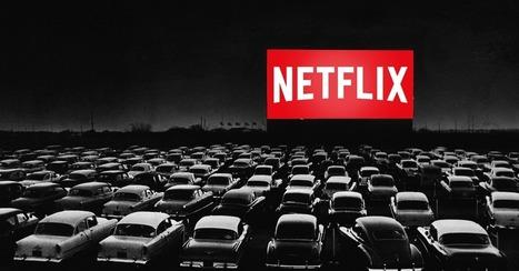 Netflix Now Has More Than 50 Million Subscribers | Cultura de massa no Século XXI (Mass Culture in the XXI Century) | Scoop.it