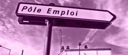 Abonné Pôle-Emploi ? 17 réponses pour passer le 1er entretien | l'emploi | Scoop.it