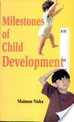 Bethany: Milestones Of Child Development (pg13/14)   Handwriting   Scoop.it