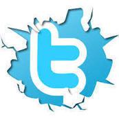 twitter takipçi hilesi   Fatih Kocaman   Scoop.it