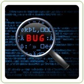Tips for Effective Software Testing - Ideyatech   Technology: Tools, Talks, Tips   Scoop.it