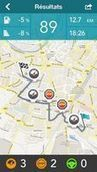 Maaf lance « Ecorouler », une application pour les automobilistes | Veille active | Scoop.it