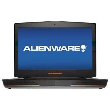 Alienware ALW18-1990SLV Review | Laptop Reviews | Scoop.it