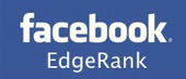20 Ways to Increase Your Facebook Page Visibility | Nonprofits & Social Media | Scoop.it