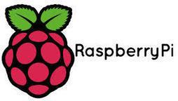 kin™ - Raspberry Pi Hack Day | Raspberry Pi | Scoop.it