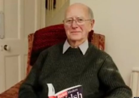 Englishman Wakes Up From Stroke, Can Speak Only Welsh | Strange days indeed... | Scoop.it