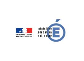 REFONDONS L'ÉCOLE DE LA RÉPUBLIQUE | Ressources pédagogiques numériques | Scoop.it
