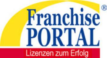 (DE) - Franchise Glossar | franchiseportal.de | Glossarissimo! | Scoop.it
