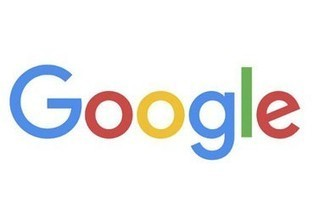 Google issues guidelines on bloggers and links for freebies   Search Engine Watch   Social Media, Design & Marketing   Scoop.it