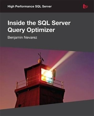 Query Optimization Research Papers | My Love with SQL Server | Scoop.it
