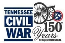 Tennessee's final Civil War Sesquicentennial Signature Event met with great success | Tennessee Libraries | Scoop.it