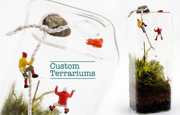 twigterrariums | Welcome | Kitsch | Scoop.it