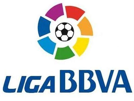 Pronostici Liga BBVA - Non solo calcio........ | Non solo calcio....... | Scoop.it