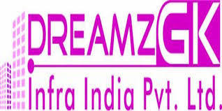 Consumer Reviews on Dreamz infra | Dreamz Infra Reviews and Complaints, Bangalore in LinkedIn | Scoop.it