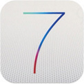 Jailbreak Progress Update: Planetbeing Achieve Unsigned Userland Code Execution on iOS 7 | New Tchnology | Scoop.it
