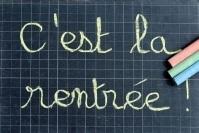 C'est larentrée! | Yarnbombing France | Scoop.it