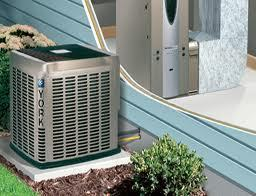 Uncover a qualified business for very best result | San Diego Air Conditioning | Scoop.it