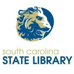 South Carolina State Library Launches Social Media Library and Archive | Libraries in Demand | Scoop.it