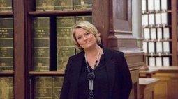 Les trésors des Archives nationales en replay | Vidéo en streaming sur francetv pluzz | Archives | Scoop.it