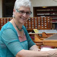 Learning at the Library | State Library of New South Wales | Teacher Librarians Rule | Scoop.it