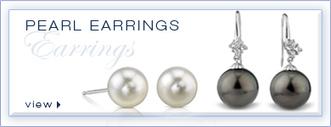 Pearl Jewellery | Pearl Jewellery | Scoop.it