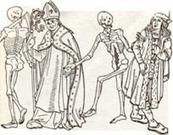 La Danza en la Edad Media | Historia de la Danza en la Edad Media | Scoop.it