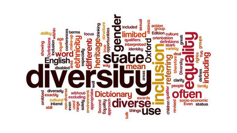 Five Reasons Accounting Firms Need More Diversity at Partner Level | Directorships | Scoop.it